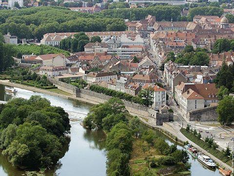 Nympho Transex à La Rochelle Pour Toi