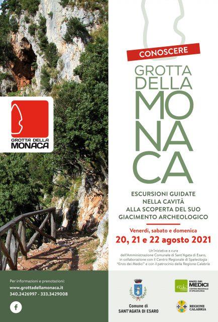 LOCANDINA-Conoscere-Grotta-della-Monaca-2021_DEF